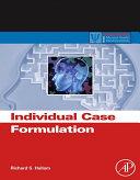 Individual Case Formulation [Pdf/ePub] eBook