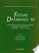 Future Databases  92