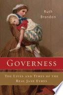 Governess Book PDF