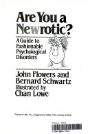 Are you a newrotic?