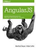 Angular JS: Moderne Webanwendungen und Single Page Applications mit ...