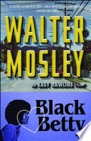 Black Betty Book PDF