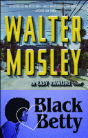 Black Betty Pdf/ePub eBook