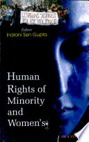 Human Rights of Minority and Women's: Transgender human rights