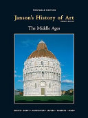 Janson s History of Art Portable Edition Book