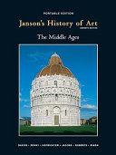 Janson S History Of Art Portable Edition
