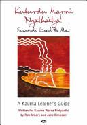 Cover of Kulurdu Marni Ngathaitya!