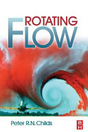 Rotating Flow