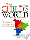 The Child s World