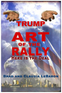 TRUMP Art of the Rally - Here is the Deal Pdf/ePub eBook