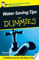 List of Qla Dummies E-book