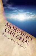 Pdf Morosini's Children