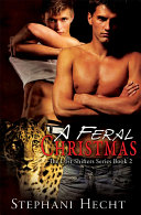 A Feral Christmas