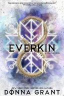 Everkin