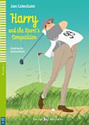 Harry and the Sport's Competition