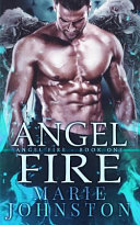 Pdf Angel Fire