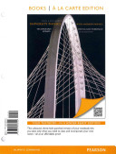 University Physics with Modern Physics Technology Update, Books a la Carte Edition