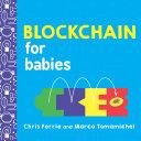 Blockchain for Babies Pdf/ePub eBook