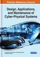 Design, Applications, and Maintenance of Cyber-Physical Systems [Pdf/ePub] eBook