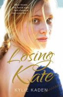 Losing Kate [Pdf/ePub] eBook