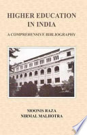 Financial Management of Universities in India