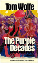 Pdf The Purple Decades