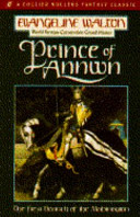 The Prince of Annwn