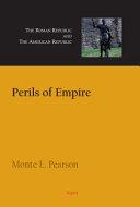 Perils of Empire