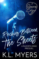 Rocking Between the Sheets  a Razor s Edge Prequel