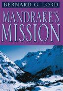 Mandrake s Mission
