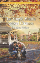 Pdf The Single Mom's Second Chance
