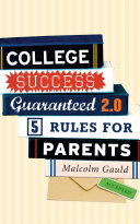 College Success Guaranteed 2 0