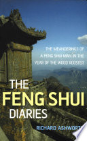 The Feng Shui Diaries Book PDF