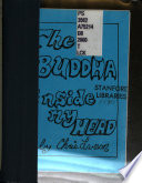 The Buddha Inside My Head