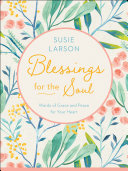 Blessings for the Soul Pdf/ePub eBook