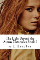 Pdf The Light Beyond the Storm Chronicles-Book I