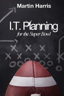 It Planning for the Super Bowl