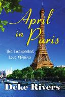 Pdf April in Paris Telecharger