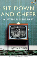 Sit Down and Cheer [Pdf/ePub] eBook