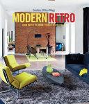 Modern Retro