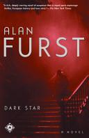 Dark Star Book
