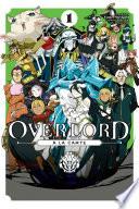 Overlord a la Carte