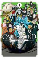 Overlord a la Carte [Pdf/ePub] eBook