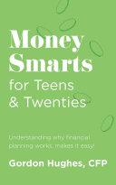 Money Smarts for Teens   Twenties