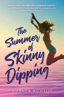 Pdf The Summer of Skinny Dipping
