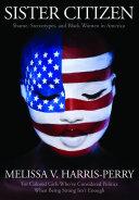 Sister Citizen Pdf/ePub eBook