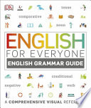 Grammar Guide  : A Complete Self-Study Programme