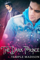 Pdf The Dark Prince