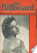 24 Ene 1942
