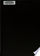Browne s Phonographic Monthly